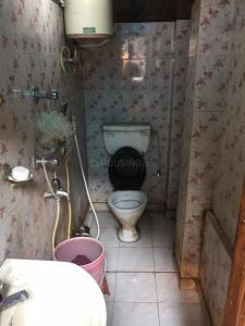 Bathroom Image of PG 4442421 Tala in Tala