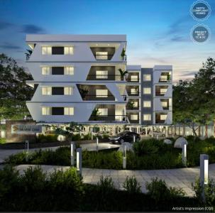 Gallery Cover Image of 1120 Sq.ft 2 BHK Apartment for buy in Silver Oak, Akshayanagar for 6200000