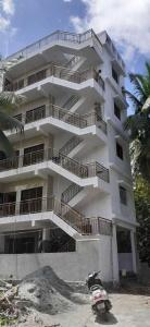 Gallery Cover Image of 2600 Sq.ft 8 BHK Independent House for buy in Mailasandra for 12000000