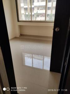 Gallery Cover Image of 550 Sq.ft 1 BHK Apartment for rent in Virar West for 6500