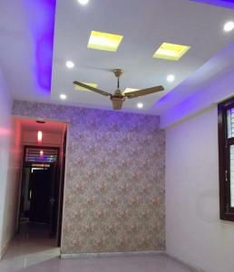 Gallery Cover Image of 1050 Sq.ft 2 BHK Apartment for rent in Balaji Enclave, Shahberi for 8000