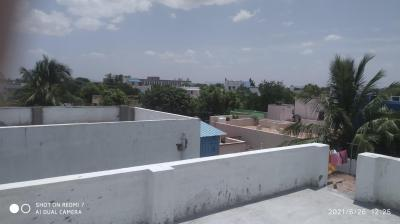 Gallery Cover Image of 1350 Sq.ft 1 RK Independent House for buy in The Royal Kodai Highland Creek, Vilpatti for 5200000