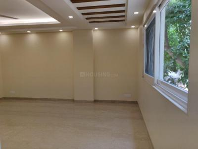 Gallery Cover Image of 1600 Sq.ft 3 BHK Independent Floor for buy in Ansal Sushant Lok I, Sushant Lok I for 15500000