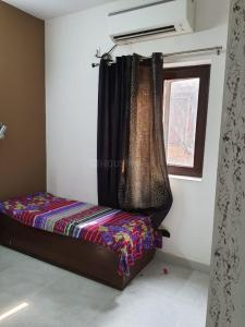 Bedroom Image of PG 6036900 Greater Kailash I in Greater Kailash I