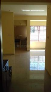 Gallery Cover Image of 1000 Sq.ft 2 BHK Independent House for rent in Sanjaynagar for 27000