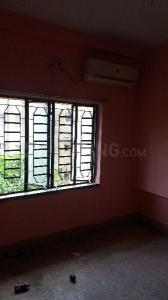 Gallery Cover Image of 600 Sq.ft 1 BHK Apartment for rent in Garia for 6500