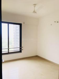 Gallery Cover Image of 1170 Sq.ft 2 BHK Apartment for rent in Gota for 10000