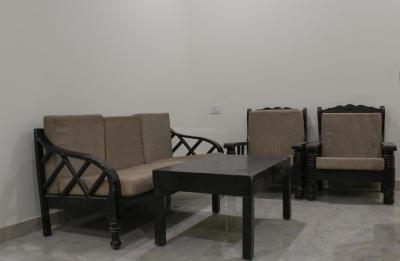 Living Room Image of Yadav Nest 3 in Sector 52