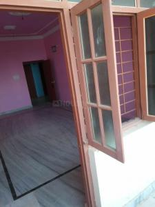 Gallery Cover Image of 1200 Sq.ft 3 BHK Independent Floor for buy in Bandlaguda Jagir for 5000000