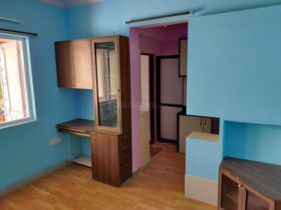 Gallery Cover Image of 420 Sq.ft 1 RK Apartment for buy in Santacruz East for 7000000