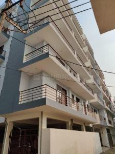 Gallery Cover Image of 850 Sq.ft 2 BHK Independent Floor for buy in Palam Vihar Extension for 2450000