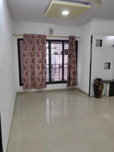 Gallery Cover Image of 1400 Sq.ft 3 BHK Apartment for rent in Mira Road East for 27000