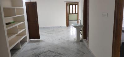 Gallery Cover Image of 1420 Sq.ft 3 BHK Apartment for buy in Toli Chowki for 7500000