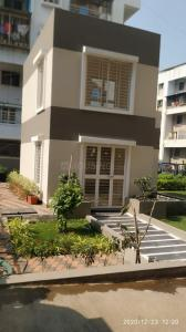 Gallery Cover Image of 909 Sq.ft 2 BHK Apartment for buy in Rajyog Balwant Heights, Ambegaon Budruk for 4900000