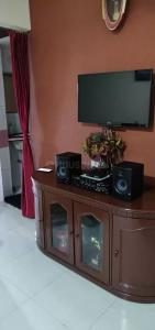 Gallery Cover Image of 792 Sq.ft 1 BHK Apartment for buy in Chanod Colony for 1821000