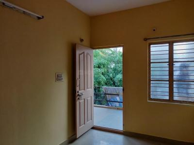 Gallery Cover Image of 450 Sq.ft 1 BHK Apartment for rent in Koramangala for 11500