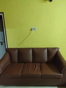 Gallery Cover Image of 680 Sq.ft 2 BHK Apartment for buy in Tollygunge for 2300000