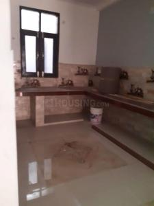 Kitchen Image of Dayal House in Ahinsa Khand