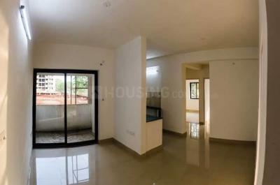 Gallery Cover Image of 730 Sq.ft 2 BHK Apartment for rent in Maheshtala for 10000