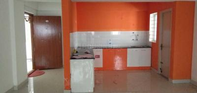 Gallery Cover Image of 1200 Sq.ft 2 BHK Apartment for rent in Lal Bahadur Shastri Nagar for 12000