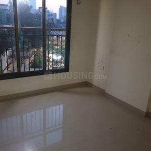 Gallery Cover Image of 1000 Sq.ft 2 BHK Apartment for rent in Dadar West for 80000