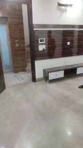 Gallery Cover Image of 1800 Sq.ft 3 BHK Independent Floor for rent in Rani Bagh, Pitampura for 50000