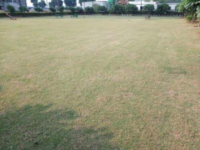 250 Sq.ft Residential Plot for Sale in Sector 33, Sohna, Gurgaon