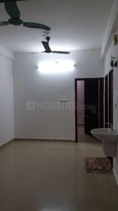 Gallery Cover Image of 668 Sq.ft 1 BHK Apartment for rent in Nakshatra Marathakam Apartments, Jyothi Nagar for 6000