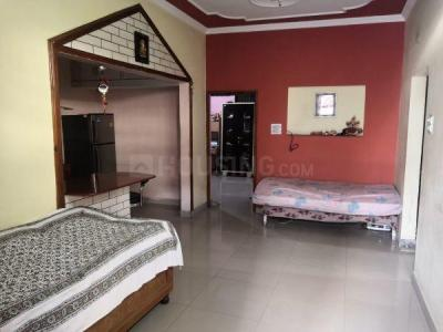 Gallery Cover Image of 4500 Sq.ft 10 BHK Independent House for buy in Manimajra for 17555555