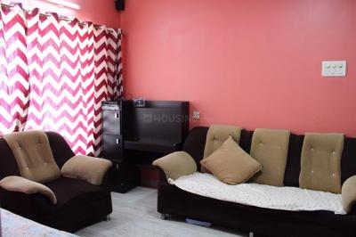 Gallery Cover Image of 978 Sq.ft 2 BHK Apartment for buy in Dharavi for 22500000