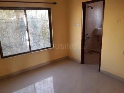 Gallery Cover Image of 900 Sq.ft 2 BHK Apartment for buy in Central Ordinance Depot Area for 4200000