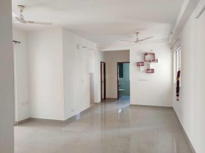 Gallery Cover Image of 1125 Sq.ft 2 BHK Apartment for rent in Semmancheri for 17000