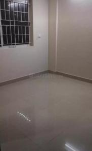 Gallery Cover Image of 550 Sq.ft 1 BHK Apartment for rent in Harlur for 10000