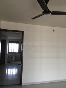 Gallery Cover Image of 660 Sq.ft 1 BHK Apartment for buy in Ulwe for 4200000