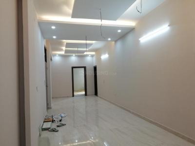 Gallery Cover Image of 1800 Sq.ft 4 BHK Independent Floor for buy in Sector 49 for 6550000