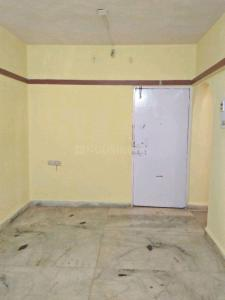 Gallery Cover Image of 835 Sq.ft 2 BHK Apartment for rent in Evershine City, Vasai East for 11000