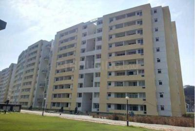 Gallery Cover Image of 1948 Sq.ft 3 BHK Apartment for buy in Maraimalai Nagar for 7792000