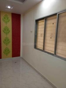 Gallery Cover Image of 810 Sq.ft 2 BHK Apartment for buy in Somalwada for 3100000