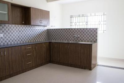 Kitchen Image of PG 4642135 Kaikondrahalli in Kaikondrahalli