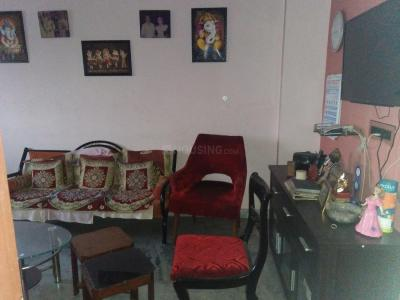 Gallery Cover Image of 952 Sq.ft 2 BHK Apartment for rent in Rajarhat for 15000