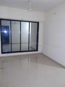 Gallery Cover Image of 1500 Sq.ft 3 BHK Apartment for rent in Leena Bhairav Residency, Mira Road East for 22000