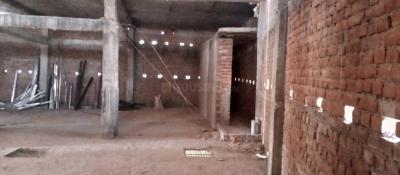 Gallery Cover Image of 1200 Sq.ft 2 BHK Independent House for rent in Ranchi for 18000