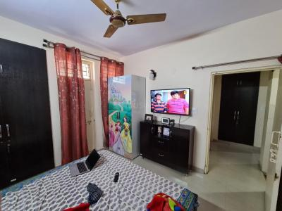 Gallery Cover Image of 775 Sq.ft 1 BHK Apartment for buy in Sector 135 for 2800000