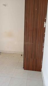 Gallery Cover Image of 920 Sq.ft 2 BHK Apartment for rent in Sector 86 for 8500
