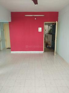 Gallery Cover Image of 1400 Sq.ft 2 BHK Apartment for rent in Kothrud for 23000