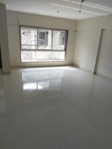 Gallery Cover Image of 1500 Sq.ft 3 BHK Apartment for rent in Vile Parle West for 90000