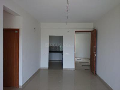 Gallery Cover Image of 1250 Sq.ft 2 BHK Apartment for buy in Talawali Chanda for 3000000