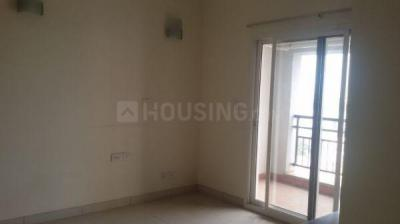 Gallery Cover Image of 1488 Sq.ft 3 BHK Apartment for rent in Dasarahalli for 27000
