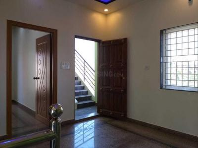 Gallery Cover Image of 2600 Sq.ft 3 BHK Independent House for rent in Kalyan Nagar for 45000