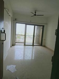 Gallery Cover Image of 2700 Sq.ft 4 BHK Villa for buy in Bopal for 12400000